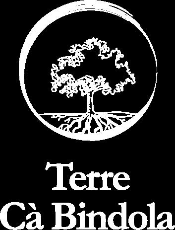 LogoTerreCaBindola_white